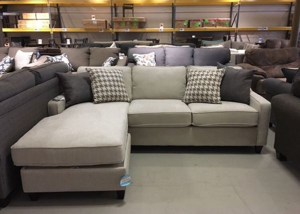 Sectional For Sale (Furniture) In Green Bay, Wi – Offerup With Green Bay Wi Sectional Sofas (Image 4 of 10)