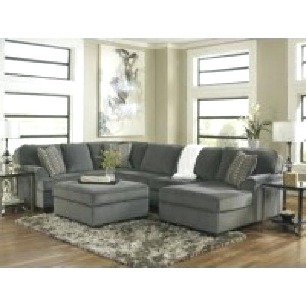 Sectional Furniture Mn – Wojcicki For Duluth Mn Sectional Sofas (Image 10 of 10)