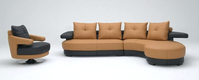 Sectional ~ Harlan Large L Shaped Sectional L Shaped Sofa Online Pertaining To Sectional Sofas In Hyderabad (Image 9 of 10)