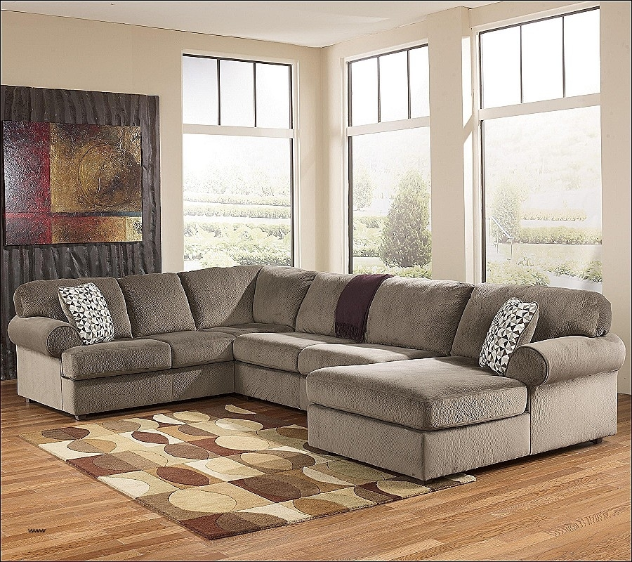Sectional Sleeper Sofas On Sale Unique Furniture Using Outstanding Intended For Mn Sectional Sofas (Image 6 of 10)