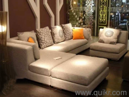 Featured Image of Sectional Sofas At Bangalore