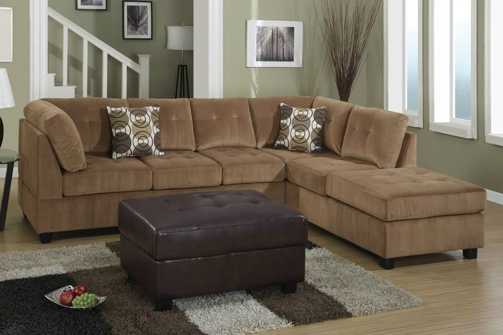 Sectional Sofa Awesome Sofas On Clearance Ideas Leather Throughout 5 Regarding Clearance Sectional Sofas (Image 4 of 10)