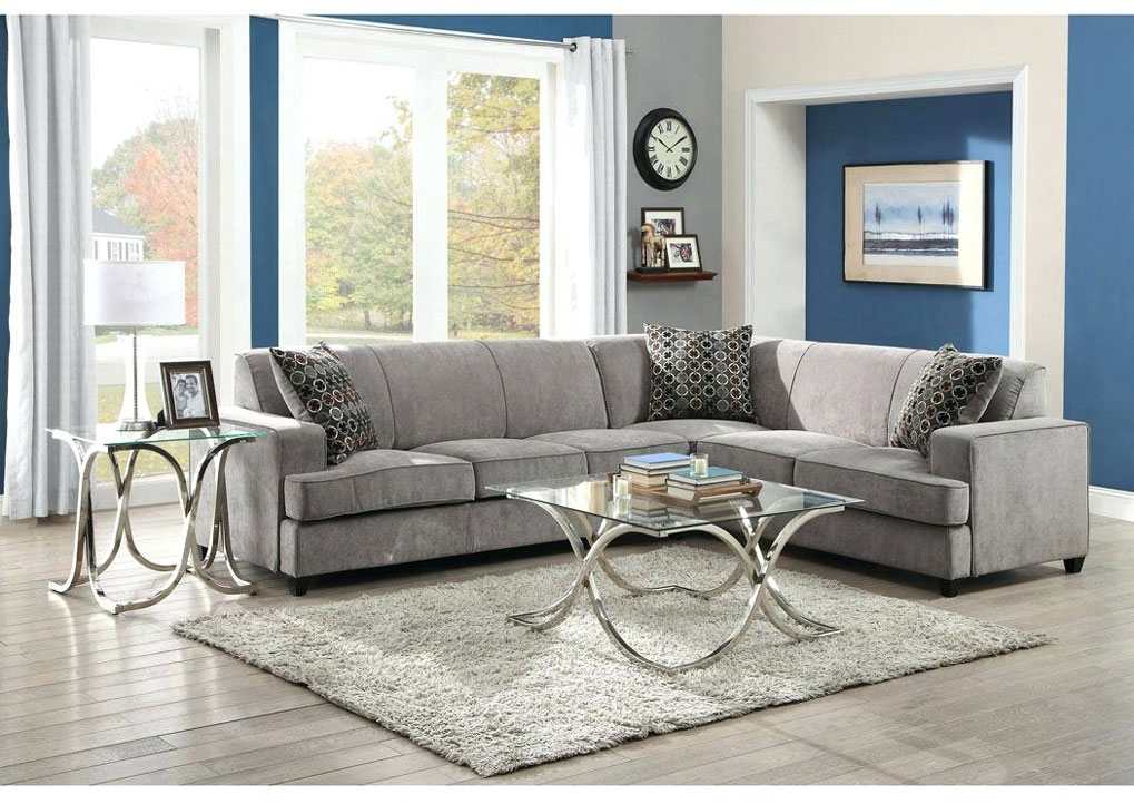 Featured Image of Jacksonville Fl Sectional Sofas