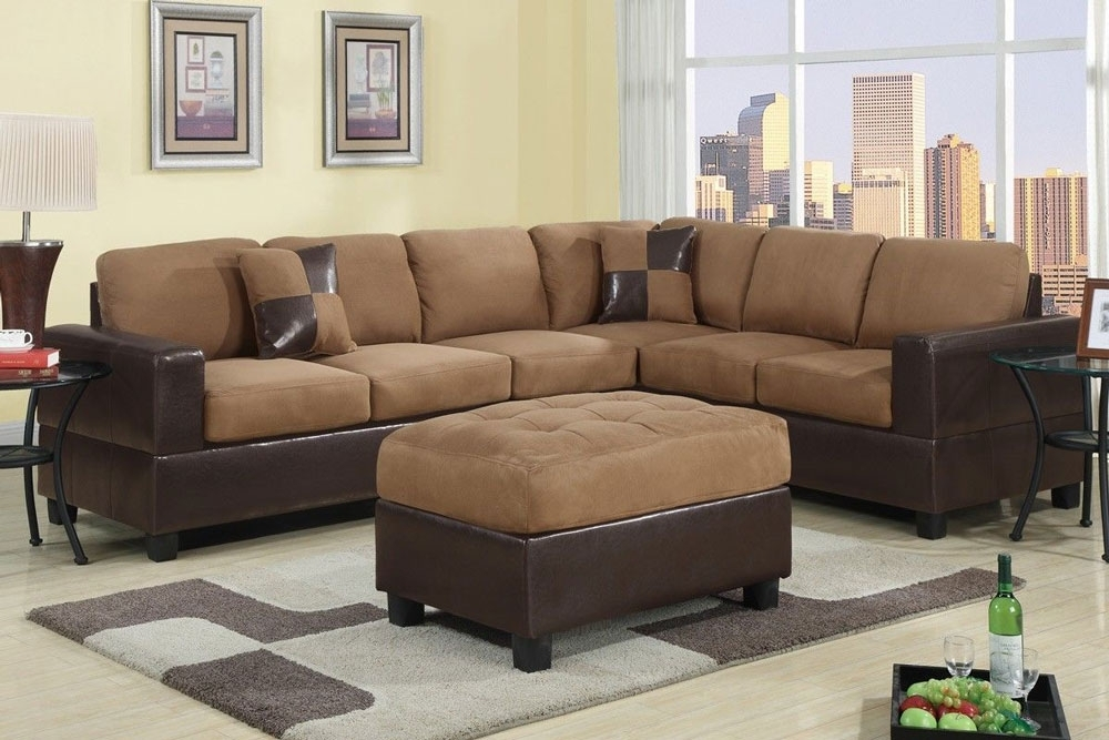 Sectional Sofa: Best Sectional Sofas Under 500 2017 Couch Under 500 Regarding Sectional Sofas Under  (Image 3 of 10)