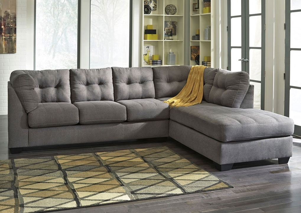 Sectional Sofa: Best Seller Sectional Sofas Austin Tx Sofas Austin Within Austin Sectional Sofas (Image 9 of 10)