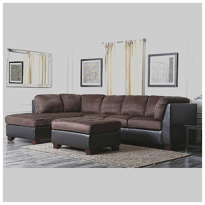 Sectional Sofa Charlotte Nc | Catosfera For Sectional Sofas In Charlotte Nc (Image 4 of 10)