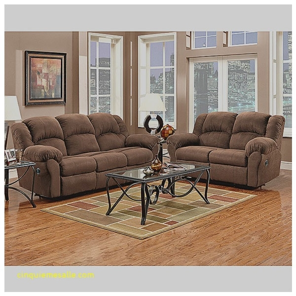 Sectional Sofa: Cheap Sectional Sofas Okc Gallery Furniture Okc With Regard To Okc Sectional Sofas (View 7 of 10)