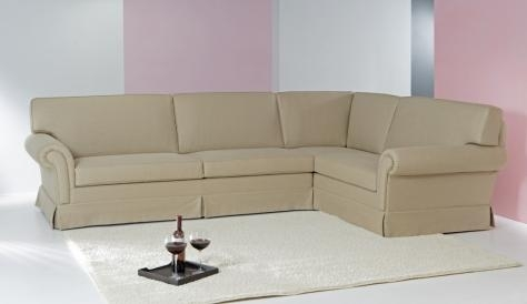 Sectional Sofa Dallas Furniture | Sectional Sofa Dallas For Sale With Dallas Sectional Sofas (Image 5 of 10)