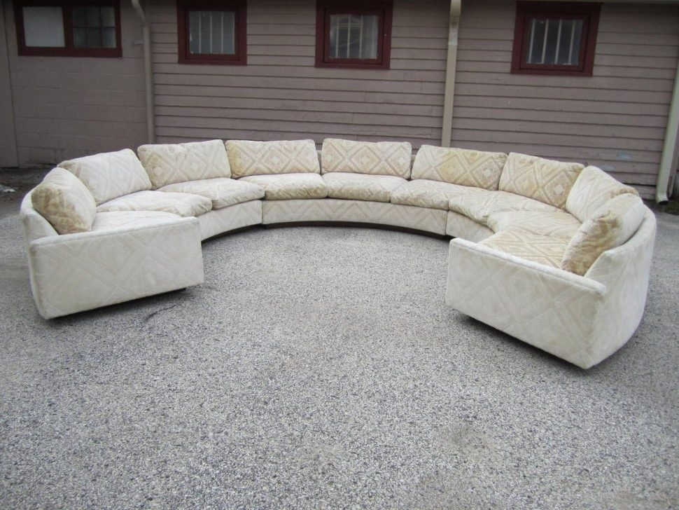 Sectional Sofa : Danish Modern Sofa Deep Sofa Loveseat Sofa Bed Mid With Minneapolis Sectional Sofas (Image 4 of 10)