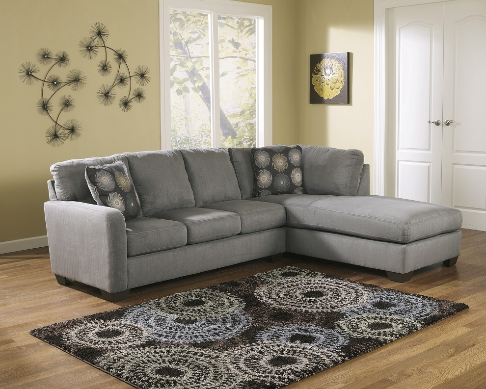 Sectional Sofa Design: Awesome Sectional Sofas With Chaise Regarding Sectional Sofas With Chaise (Image 8 of 10)