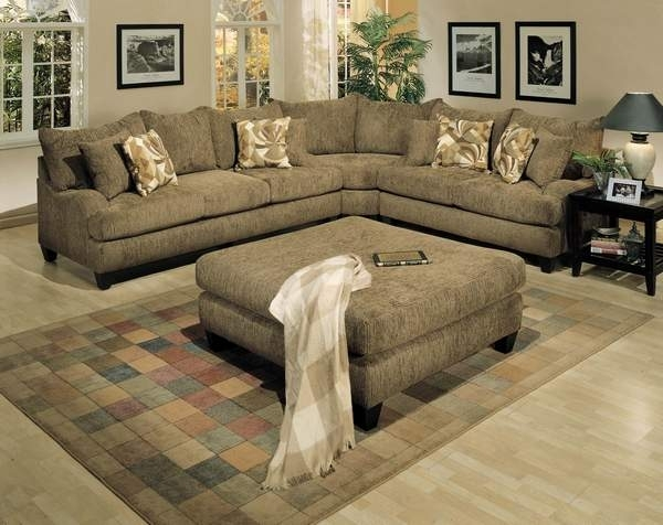 Sectional Sofa Design: Beautiful Sectional Sofas Austin Austin Throughout Austin Sectional Sofas (Image 8 of 10)