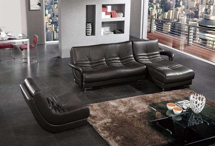 Sectional Sofa Design: Best European Sectional Sofa Euro Sectional For Sectional Sofas From Europe (View 4 of 10)
