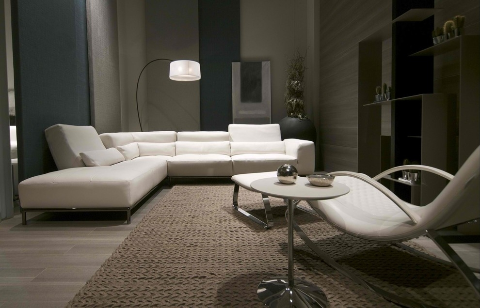 Sectional Sofa Design: Best European Sectional Sofa Euro Sectional Regarding Sectional Sofas From Europe (Image 9 of 10)