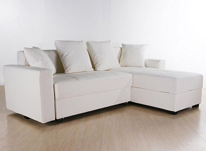 Sectional Sofa Design: Best Product From Ikea Sectional Sofa Bed In Ikea Sectional Sofa Beds (View 8 of 10)