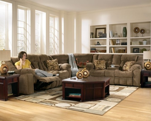 Sectional Sofa Design: Clearance Sectional Sofa Best Seller With Regard To Clearance Sectional Sofas (Image 7 of 10)