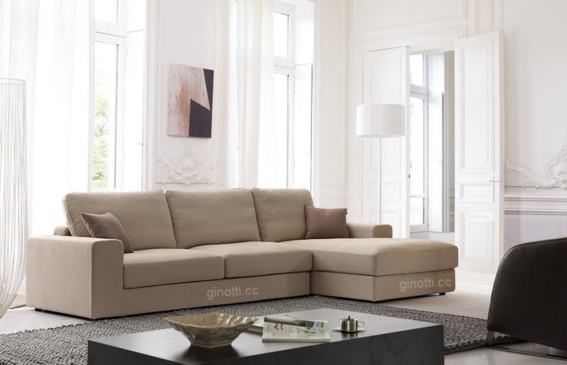 Featured Image of High Quality Sectional Sofas
