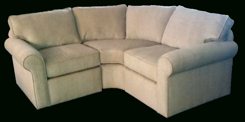 10 Rounded Corner Sectional Sofas Sofa Ideas