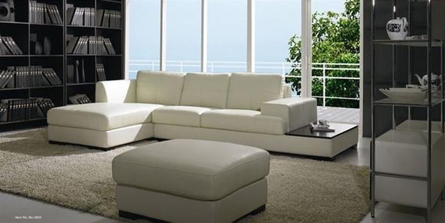 Sectional Sofa Design: Elegant High End Sectional Sofas High End With Regard To High End Sofas (Image 7 of 10)