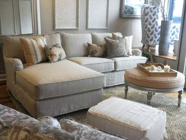 Sectional Sofa Design Elegant Sectional Sofa Los Angeles Best Sofa For Los Angeles Sectional Sofas (Photo 3 of 10)