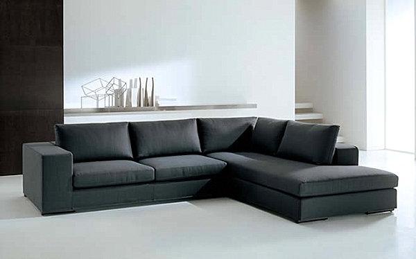 Sectional Sofa Design Elegant Sectional Sofa Modern Modern Modern With Regard To Modern Sectional Sofas (Image 8 of 10)