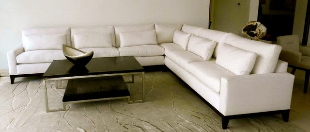 Sectional Sofa Design: Free Custom Sectional Sofas Custom Sectional Regarding Custom Made Sectional Sofas (Image 6 of 10)