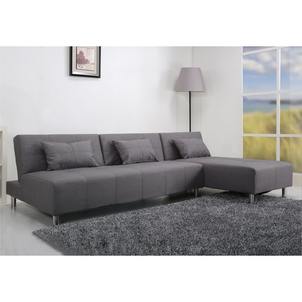 Sectional Sofa Design: Free Picture Sectional Sofas Atlanta Sofas For Sectional Sofas In Atlanta (Image 6 of 10)