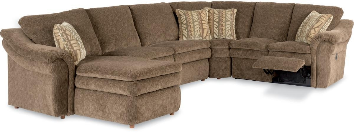 Featured Image of Sectional Sofas At Lazy Boy
