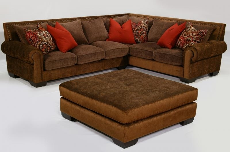 Featured Image of Phoenix Sectional Sofas