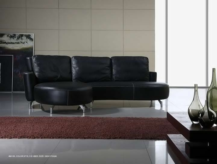 Sectional Sofa Design: Sectional Sofas Denver Co Colorado Leather With Regard To Denver Sectional Sofas (Image 5 of 10)