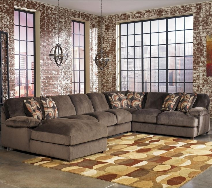 Sectional Sofa Design: Sectional Sofas Mn Best Design Ever Cheap Inside Mn Sectional Sofas (Photo 4 of 10)