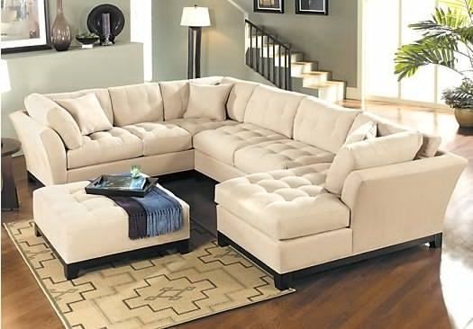 Sectional Sofa Design: Sectional Sofas Rooms To Go Recliners Sale Pertaining To Sectional Sofas At Rooms To Go (Image 4 of 10)