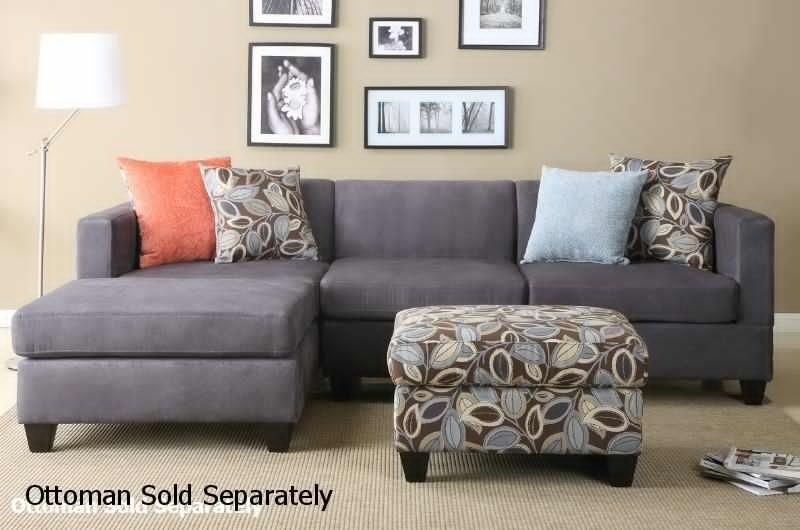Sectional Sofa Design: Sectional Sofas Under $500 Sets Sale With Sectional Sofas Under  (Image 2 of 10)