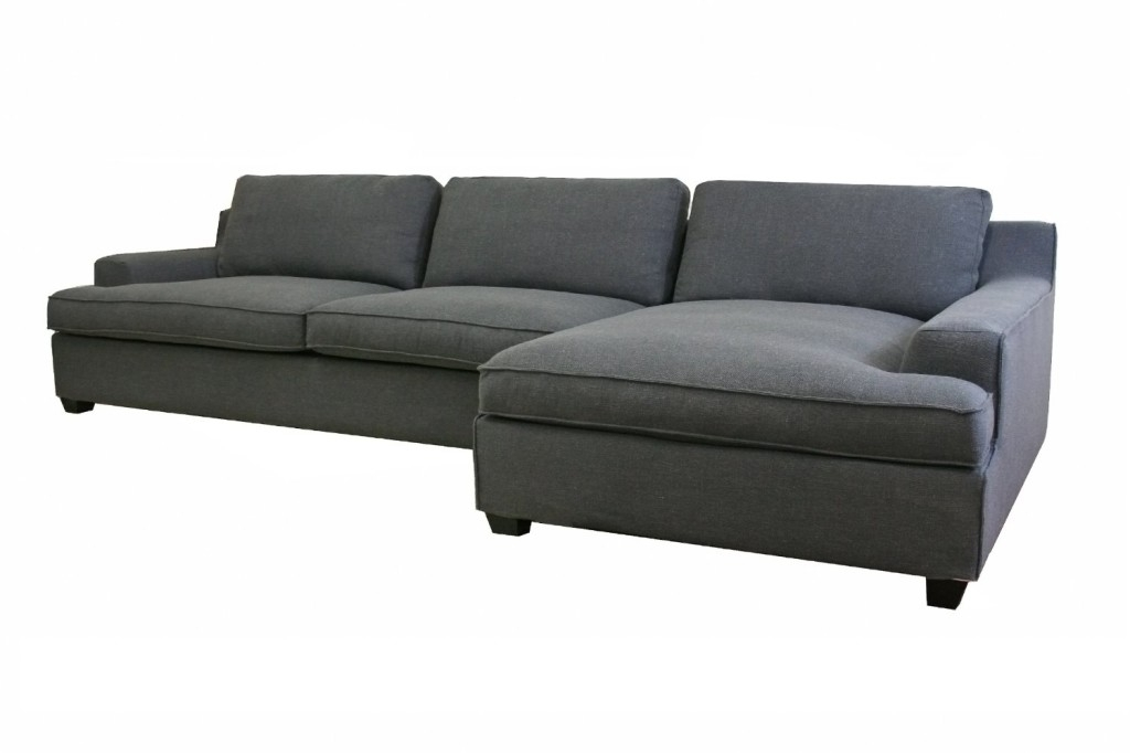 Sectional Sofa Design Sleeper With Chaise Lounge Pertaining To In Sleeper Sectional Sofas (Image 7 of 10)