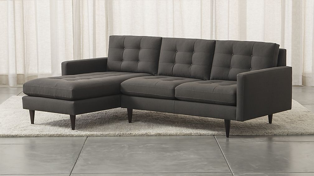 Sectional Sofa Design Top Rate Sofas Clearance In Plan 4 – Warface (View 5 of 10)