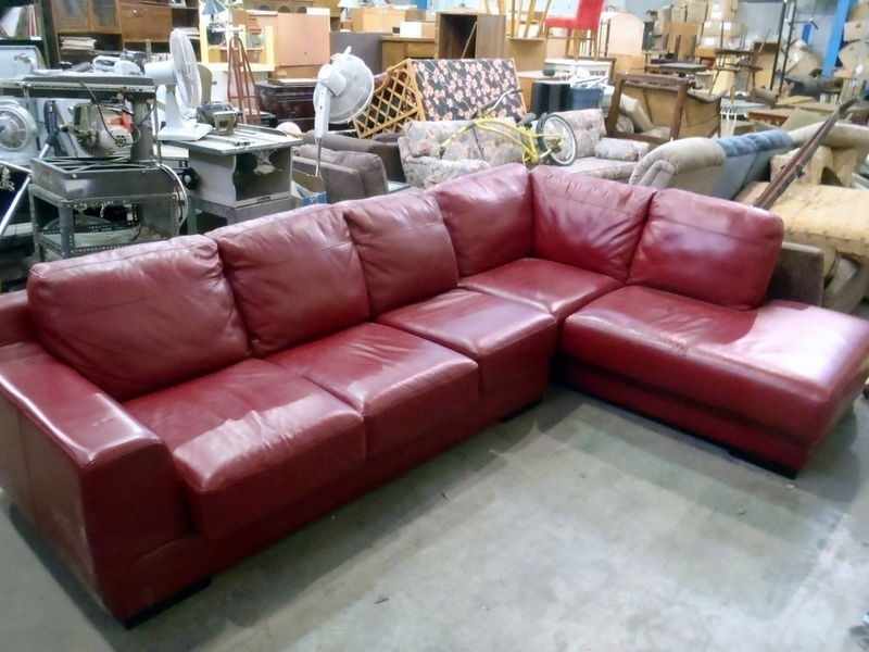 Sectional Sofa Design: Wonderful Natuzzi Leather Sectional Sofa Buy Within Quebec Sectional Sofas (Image 10 of 10)