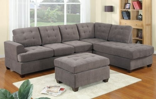 Sectional Sofa Design: Wonderful Sectional Sofas Las Vegas Sleeper In Las Vegas Sectional Sofas (Photo 1 of 10)