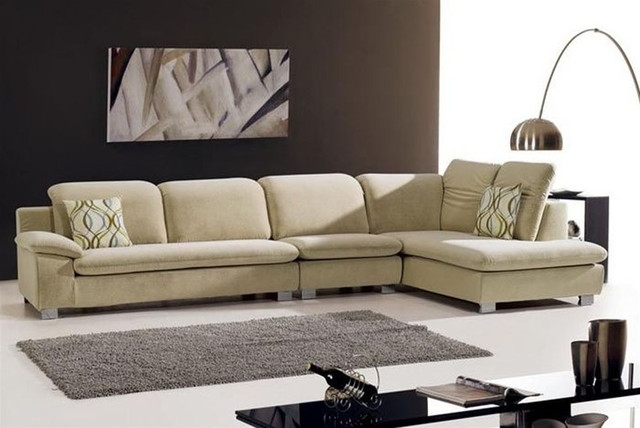 Sectional Sofa Design: Wonderful Sectional Sofas Las Vegas Sleeper Intended For Las Vegas Sectional Sofas (Photo 5 of 10)