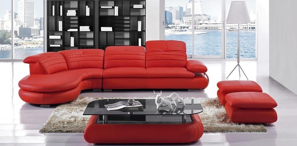 Sectional Sofa Design Wonderful Sofas Las Vegas Leather Home Decor Regarding Las Vegas Sectional Sofas (Image 4 of 10)