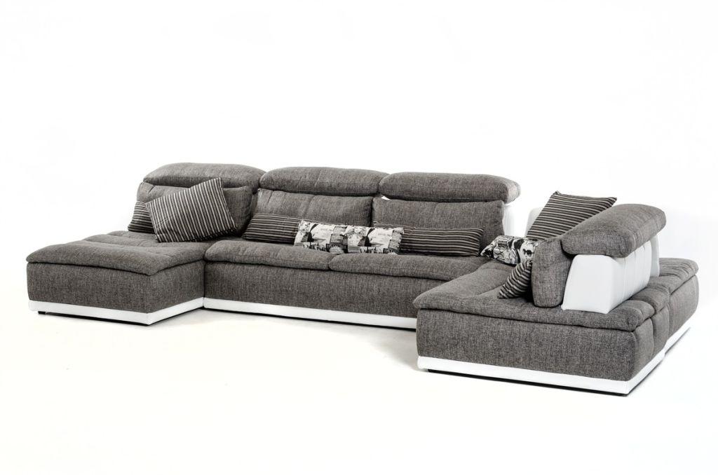 Sectional Sofa El Paso Tx | Home Design Ideas Inside El Paso Sectional Sofas (View 8 of 10)