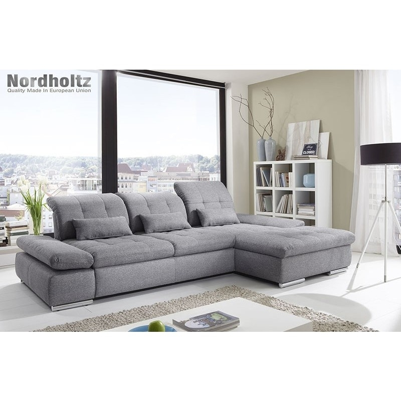 Sectional Sofa For Nj Sectional Sofas (Image 8 of 10)
