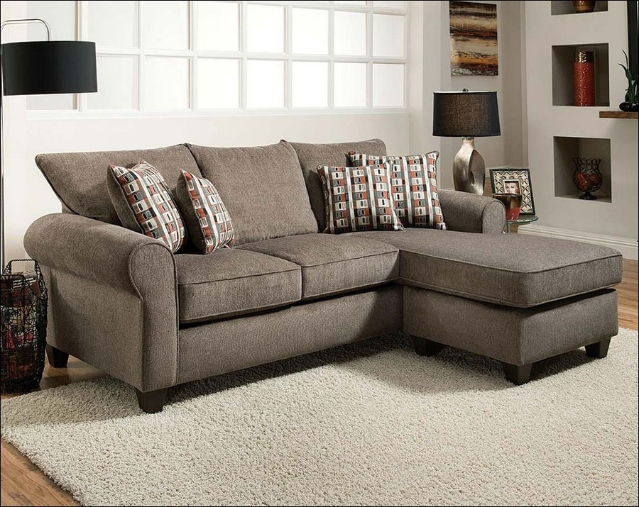 Sectional Sofa: Great Sectional Sofas Under 300 Couches For Sale With Regard To Jonesboro Ar Sectional Sofas (View 5 of 10)