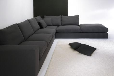 Sectional Sofa Indianapolis Furniture | Sectional Sofa Indianapolis Regarding Goose Down Sectional Sofas (Image 7 of 10)