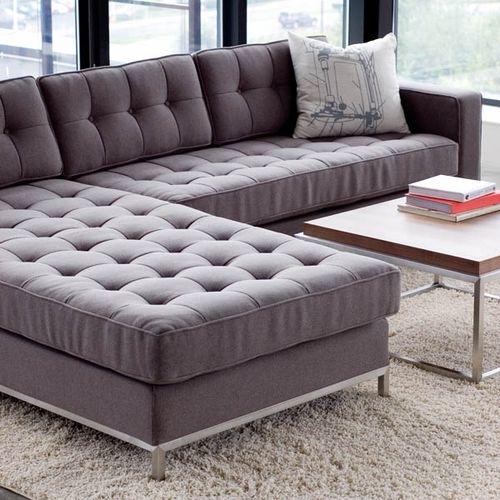 Sectional Sofa Jane Bi Gus Modern Canada Mjob Within Design 12 Inside Jane Bi Sectional Sofas (Image 8 of 10)