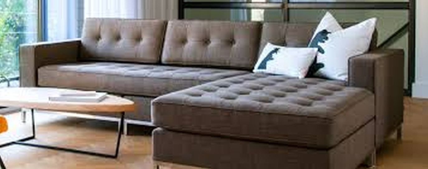 Sectional Sofa Jane Bi Gus Modern Canada Mjob Within Design 12 Inside Jane Bi Sectional Sofas (View 2 of 10)