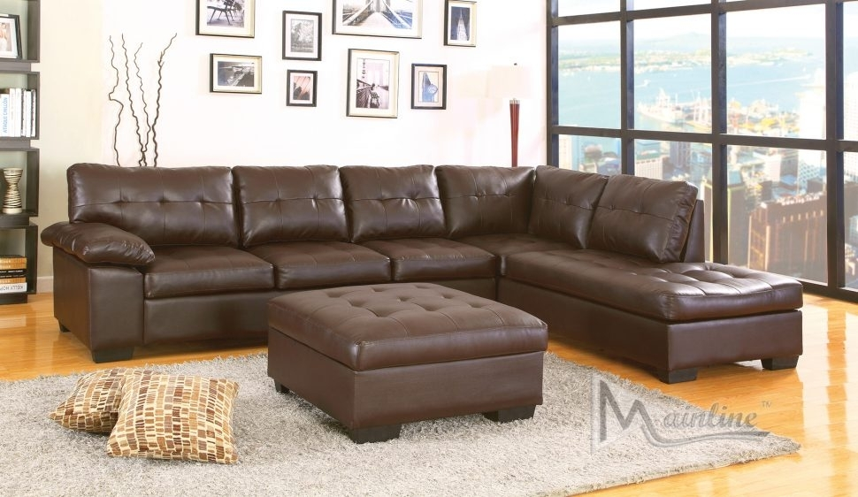 Sectional Sofa : Jane Bi Sectional Extra Wide Sofa Best Quality Regarding Jane Bi Sectional Sofas (Image 6 of 10)
