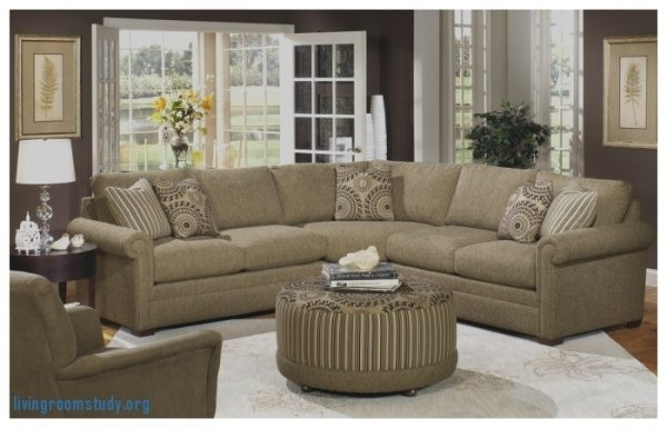 Sectional Sofa : Lovely Sectional Sofas Charlotte Nc – Sectional With Sectional Sofas In Charlotte Nc (Image 3 of 10)