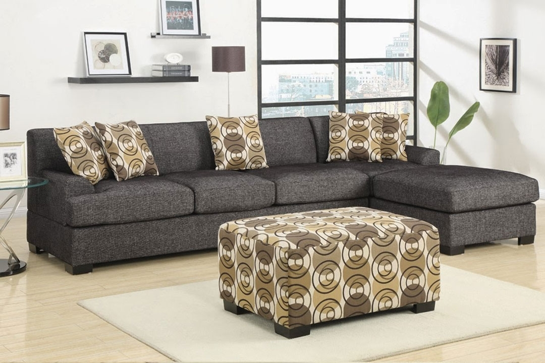 Sectional Sofa (Image 6 of 10)
