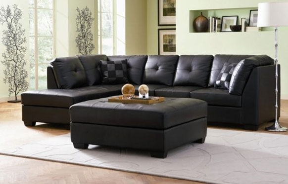 Sectional Sofa: Most Popular Kmart Sectional Sofa Ashley Sectional Throughout Kmart Sectional Sofas (View 7 of 10)