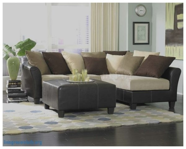 Sectional Sofa : New Eco Friendly Sectional Sofa – Eco Friendly Inside Eco Friendly Sectional Sofas (Image 8 of 10)