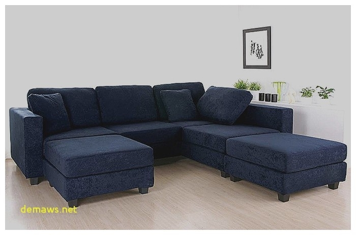 Featured Image of St Louis Sectional Sofas